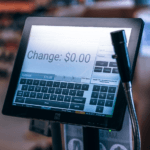 Point of Sale System vs. Virtual Terminal