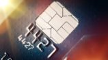 What Is Credit Card Payment Processing and How Does It Work?