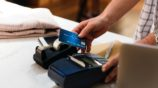 Does Your Business Need a Credit Card Machine and a Chip Reader?