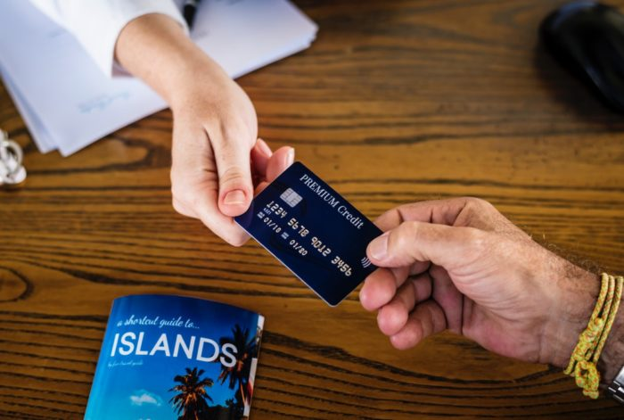 Credit Card 101: How to Accept Credit Card Payments at Your Business