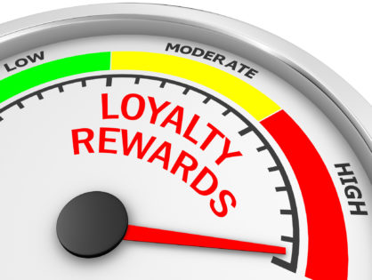 Loyalty Programs for Small Businesses: How to Choose the Perfect One