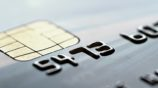 Understanding Chip Technology: What Does the Chip in Credit Cards Do?