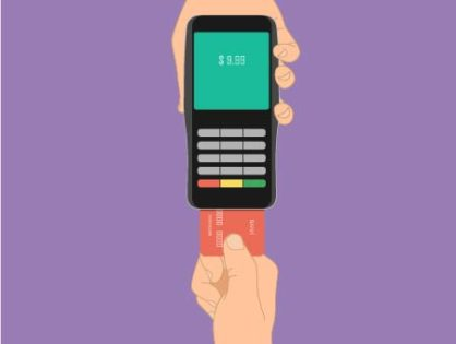 8 Signs You're Not Getting the Lowest Credit Card Processing Fees