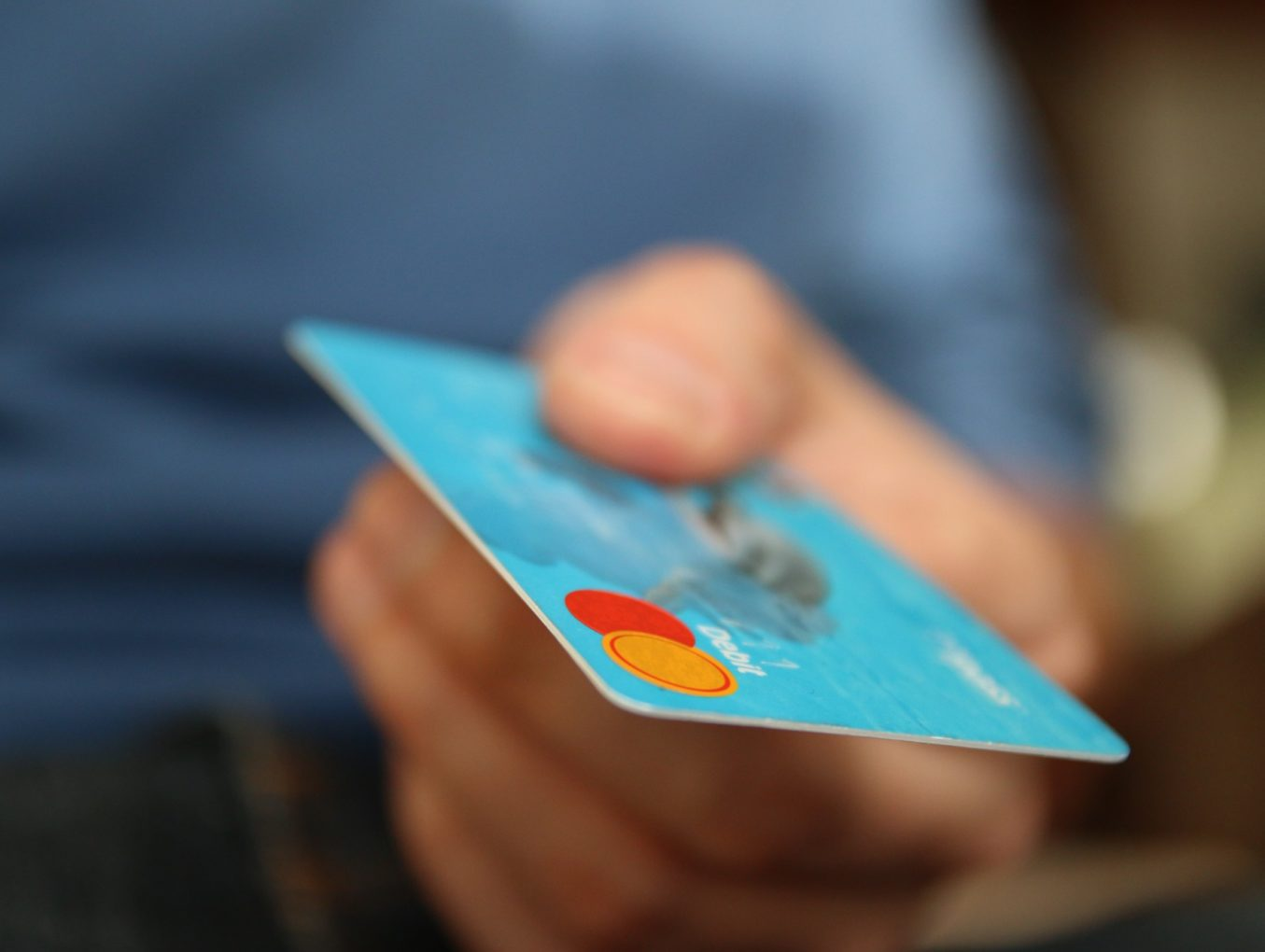 Setting Up a New Online Store? Your Guide to Available E-Commerce Payment Services