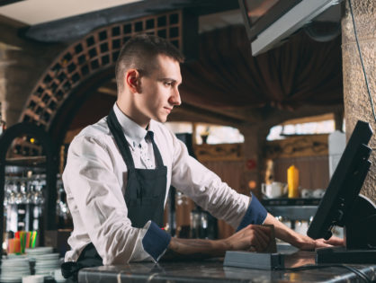 Choosing the Perfect POS System For Your Restaurant
