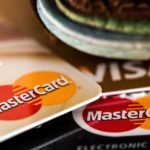 Everything to Know About Flat Rate Credit Credit Card Processing