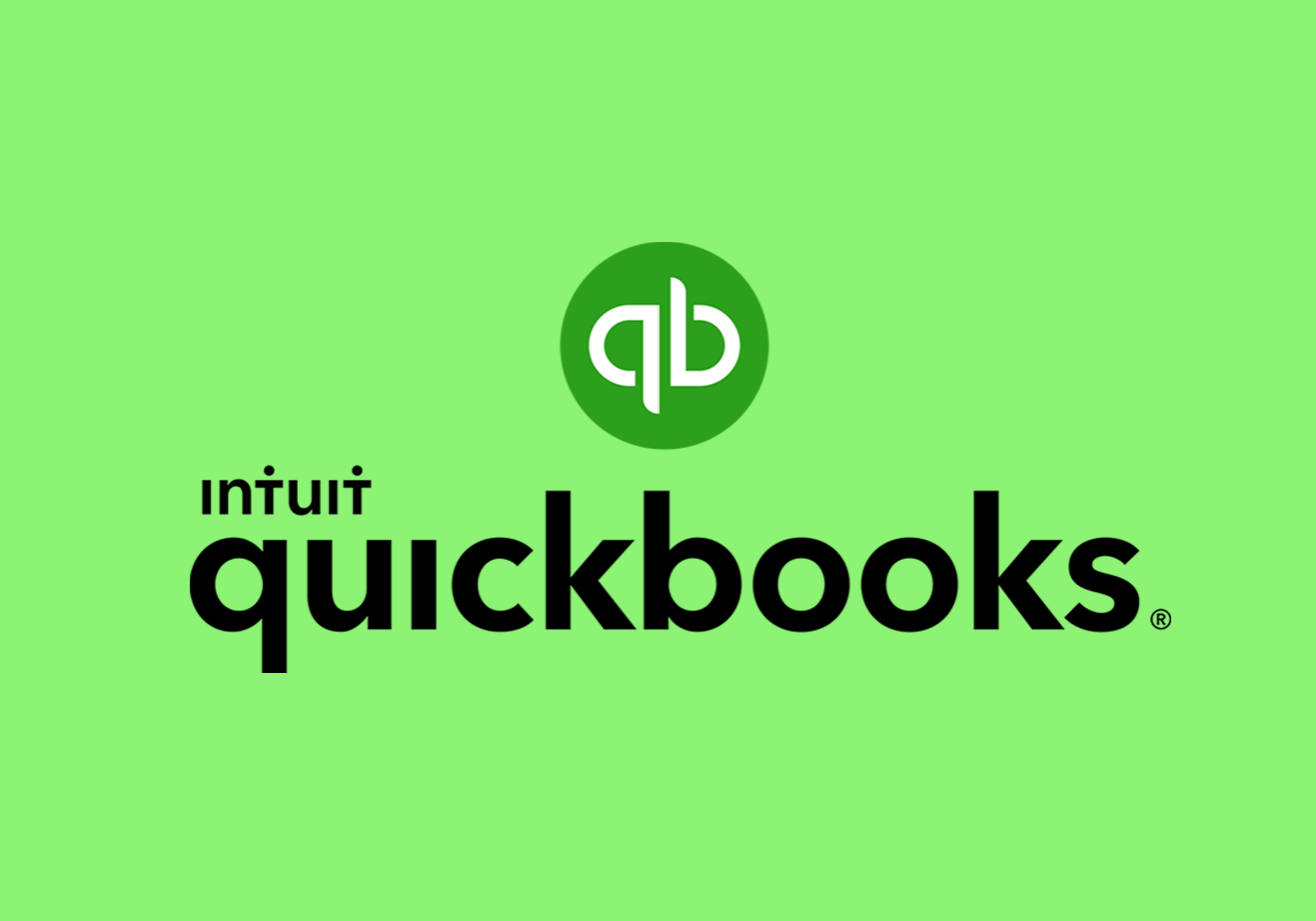 quickbooks-processing